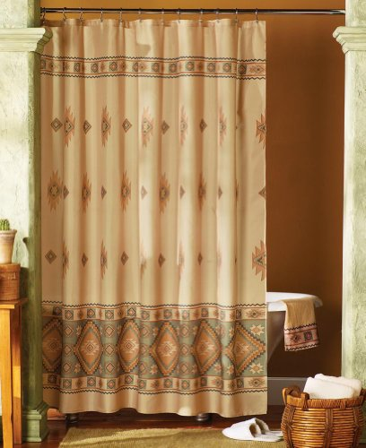 Curtains Ideas Southwest Curtains Inspiring Pictures Of Curtains Designs And Decorating Ideas