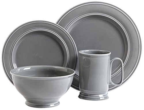 Better Homes And Gardens 9775116r Admiraware 16 Piece  sc 1 st  Castrophotos & Better Homes And Garden Dinnerware Sets - Castrophotos