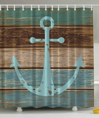Shower Curtains in addition Ambesonne Nautical Anchor Rustic Wood Long Fabric Shower Curtain additionally List 1 moreover Contemporary Staircase Chandeliers Wanderpolo Decors The 080784dbe82477b0 additionally 158cc4d729138cb9. on latest bedroom curtain designs