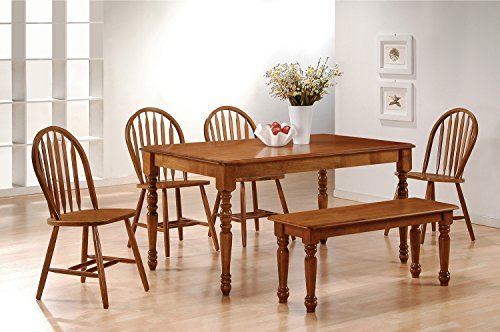 10 Seat Dining Room Set  Beso