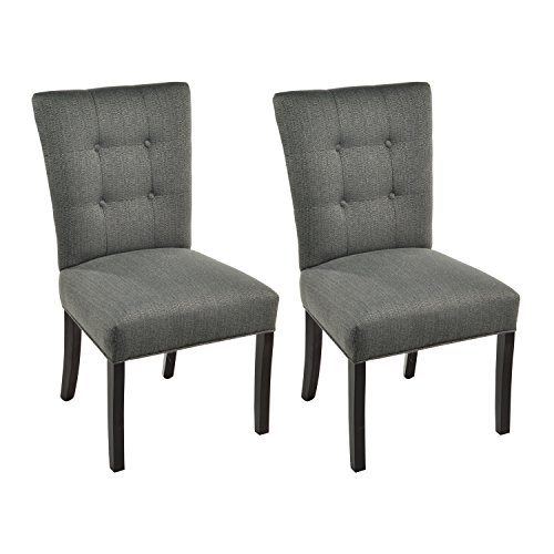 Sole Designs La Mode Collection Fanback Dining Chair 4  : 419ARim0YwL from rings-n-rollers.com size 500 x 500 jpeg 27kB