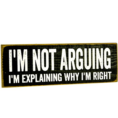 I'm Not Arguing, I'm Explaining Why I'm Right Funny Sign. Ptsd Symptoms Signs Of Stroke. Dress Signs Of Stroke. Crooked Mouth Signs Of Stroke. Reflective Vinyl Decals. Frida Kahlo Murals. Mountain Logo. Lavender Signs. Drawing Banners