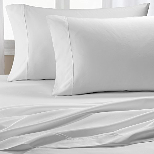Hotel collection luxury sheets on amazon lowest prices for Luxury hotel 750 collection sheets