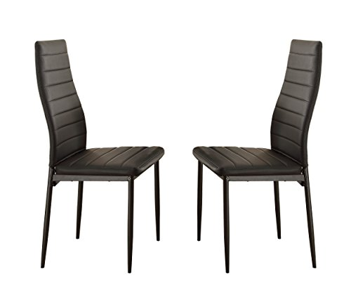 Vinyl Seat Covers For Dining Room Chairs Plastic