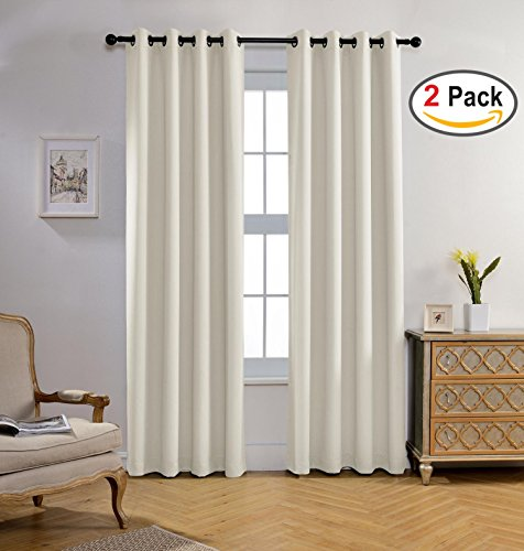 Cool window curtains 2